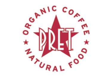 PRET-Logo