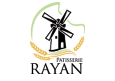 PATISSERIE-RAYAN-LTD-Logo