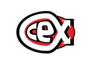 CEX-Logo