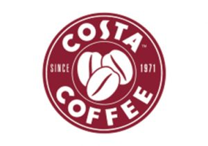 Costa-Coffee-Logo