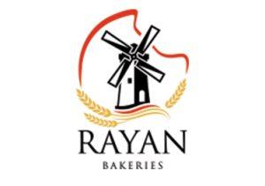 Rayan-Bakeries-Logo