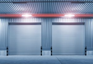 garage-door-fixing-service-journal-fixing-garage-door