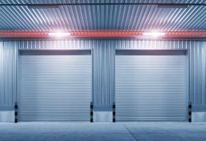 garage-door-fixing-service-journal-fixing-garage-door