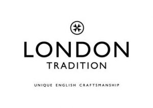 London-Tradition-Logo