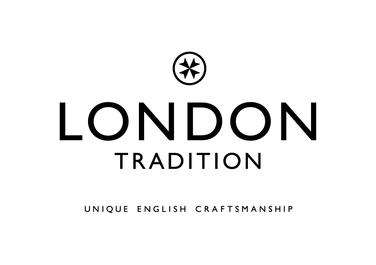 London-Tradition-Logo