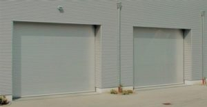 Aristocratic-Industrial-Roller-Shutter-Doors
