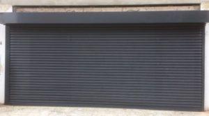 Solid-Roller-Shutter-Installer-in-Hounslow-Greater-London