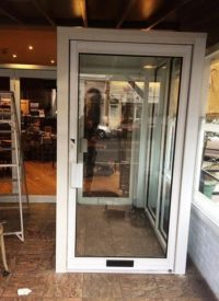 Aluminium-and-Glass-Lobby-Installer-in-Ealing-Greater-London
