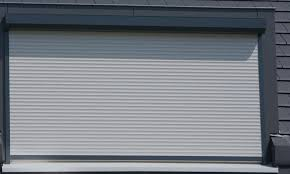 Electric Roller Shutters Installer in Southwark, Greater London