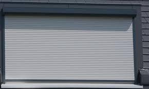 Electric Roller Shutters Installer
