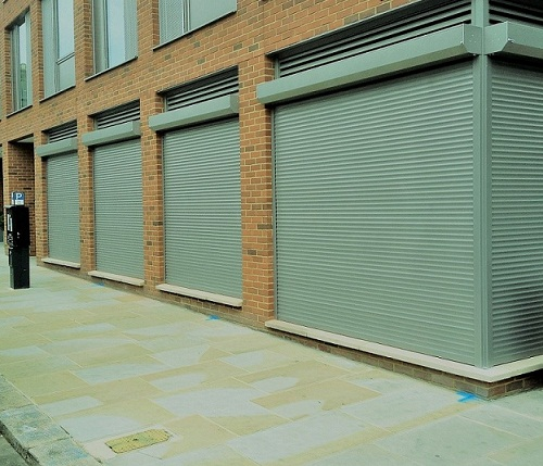 Security-Roller-Shutters-for-Retail-Store