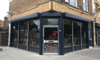 Aluminium-Shopfronts-London