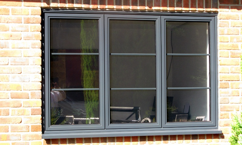 Double-Glazing-Glass-Replacement