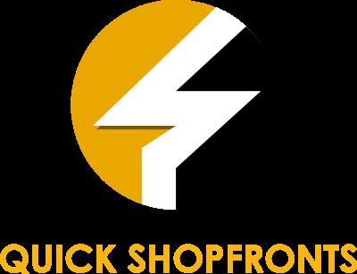 (c) Quickshopfront.co.uk